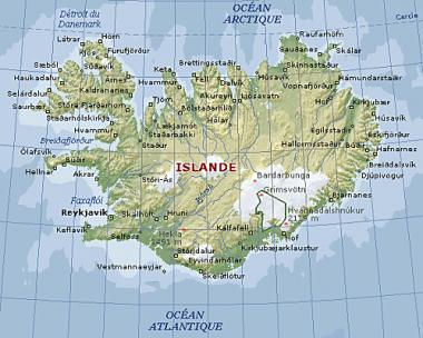 sans-titre.png Islande  carte.png