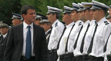 rtr38hrh.jpg Valls.jpg