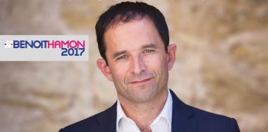 Benoit-Hamon.jpg
