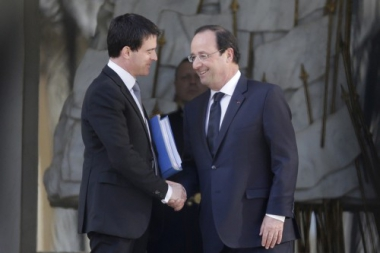 Fran-ois-Hollande-et-Manuel-Valls-.jpg