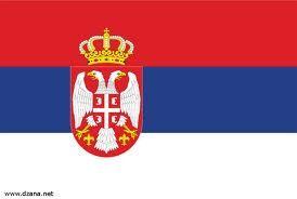 drapeau-Serbie.jpg