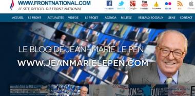 7414090-jean-marie-le-pen-expulse-du-site-du-fn-pas-vraiment.jpg