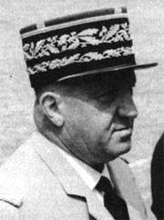 general_joseph_katz.jpg