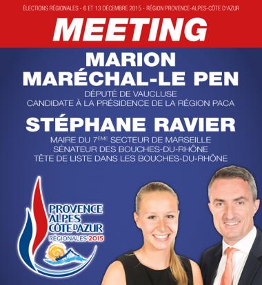 sans-titre.png Meeting aix en provence.png