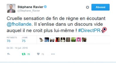 Capture.PNG Hollande Ravier.PNG