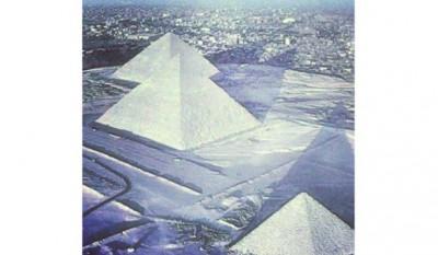 16egypt_snow_2.jpg