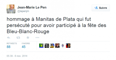 Manitas-de-Plata-1.png