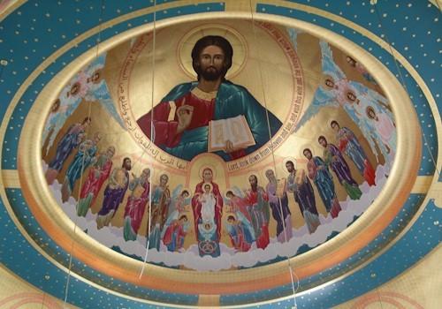 Coptes.jpg