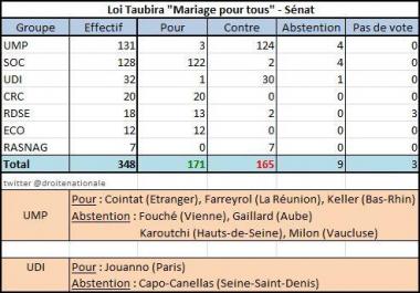 sans-titre.png vote sénat.png