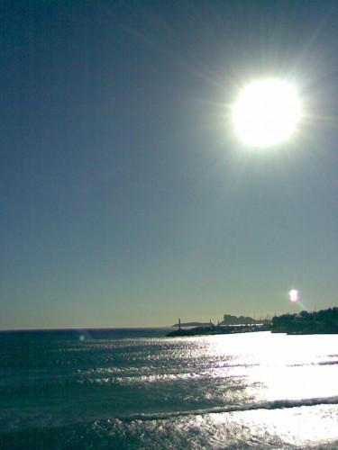 Les lecques mer soleil XXX 30 08 10.JPG
