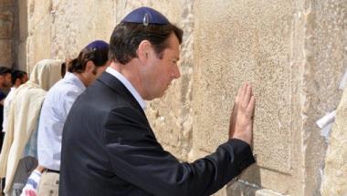 estrosi-mur-israel-mpi.jpg Escrozy.jpg
