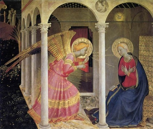 untitled.bmp Fra Angelico.jpg