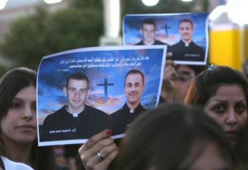 Chrétiens d'Irak.jpg