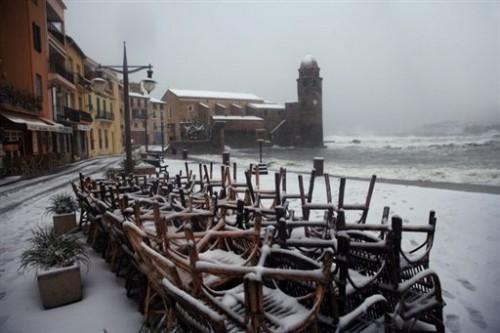 Collioure sous la neige.jpg
