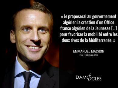 macron-invasion.png Macron algérie.png