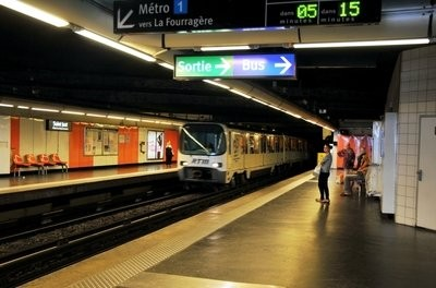 2011071419220852_5.jpg métro St Just.jpg