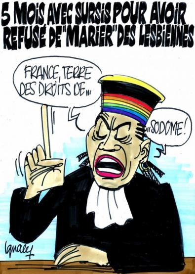 Ignace_dessin_mariage_gay_refus_marseille_condamnation-cb561-dd76f.jpg