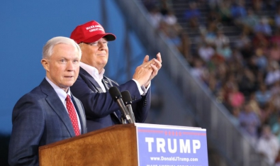 Jeff-Sessions-Donald-Trump.jpg