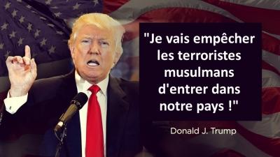 Trump-contre-terroristes-musulmans.jpg Trump.jpg