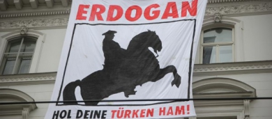 Erdogan-600x264.jpg