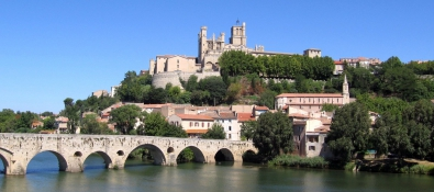 B--ziers-St-Nazaire-Pont-Vieux-1456x648.jpg