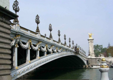 sans-titre.png Pont Alexandre III.png