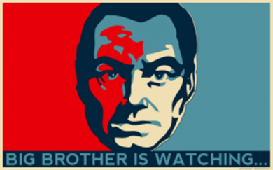 Big_Brother_is_Watching_Wide.png