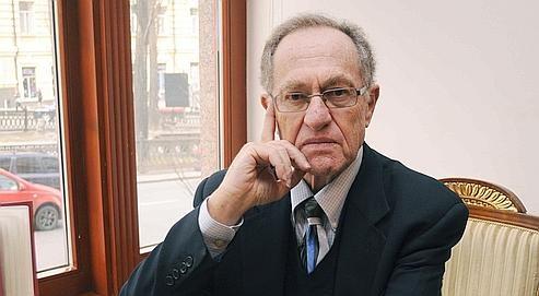 19878384-92bf-11e0-997d-d90c8cee6068.jpg Alan Dershowitz.jpg