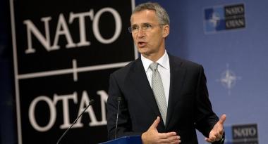 1018781606.jpg NATO.jpg