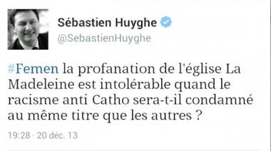 Tweet-Sénastien-Huyghe.jpg