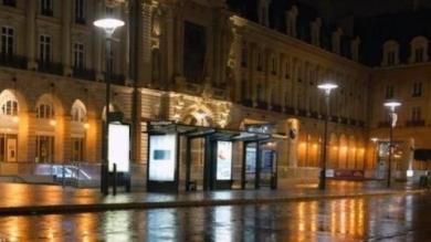 1602261831580088.jpg Rennes nuit.jpg