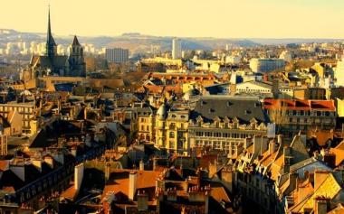 Pqlcmfz.jpg Dijon.jpg