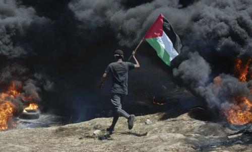 hamas-gaza-israel-palestine-retour-1200x726.jpg Hamas.jpg