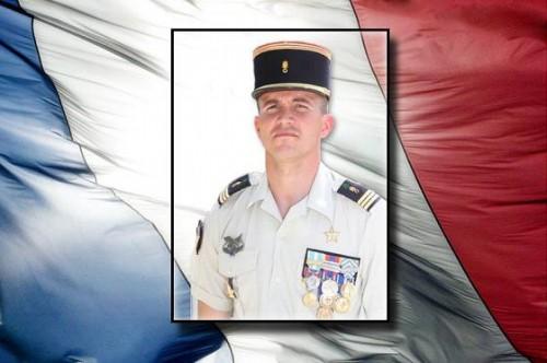 capitaine-dupin-20101217.jpg
