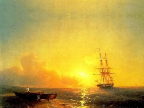 turner_g.jpg bateau sur l'océan.jpg