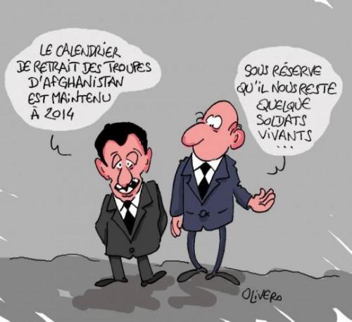 Sarkozy retrait des troupes.jpg
