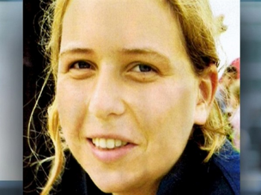 sans-titre.png Anne-Lorraine Schmitt.png