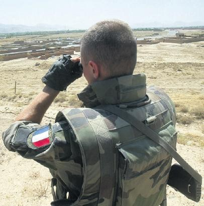 AFghanistan pas de nouveaux renfots mais.jpg