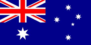 Drapeau-Australie.png