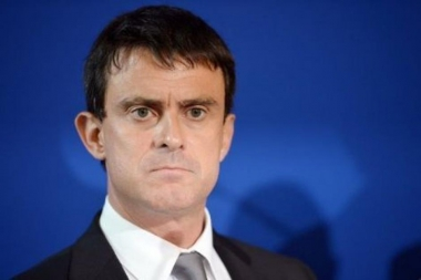 YsiNgTM.jpg Valls.jpg