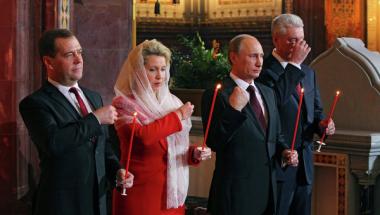 sans-titre.png Poutine pâques.png
