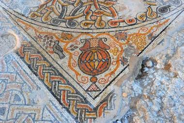 sans-titre.pngMosaPique romaine.png