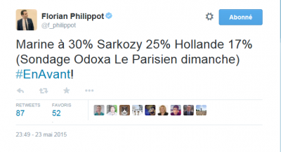 Capture.PNG Florian Philippot.PNG