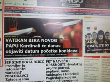 sans-titre.png journal croate.png