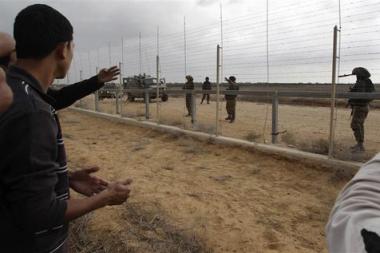 sans-titre.png Cloture Gaza.png