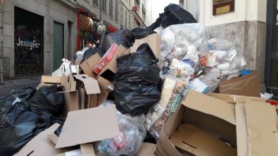 ordures_seurin-3316359.jpg