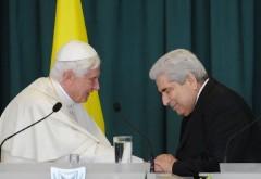 Pape à Chypre.jpg
