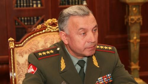 186305405 Makarov.jpg