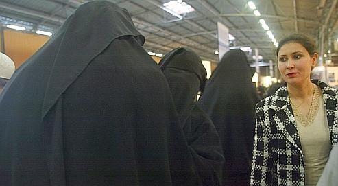 Burqas intégrales 23 12 09.jpg