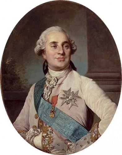 471px-Louis16-1775.jpg